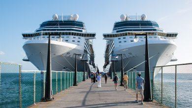 סלבריטי קרוזס תשדרג את האוניות לרמה של סלבריטי אדג'. צילום: shutterstock